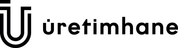 uretimhane-logo