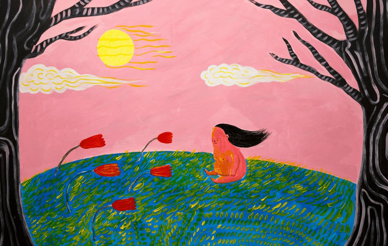 Fikirler İçin Ölmek: Costica Bradatan'la Söyleşi